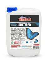 "Ароматизатор для килима. PARFUME CARPET ""Butterfly"" (5 л) ТМ Wieberr"