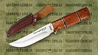 Нож охотничий Grand Way 2284 WP, фото 1