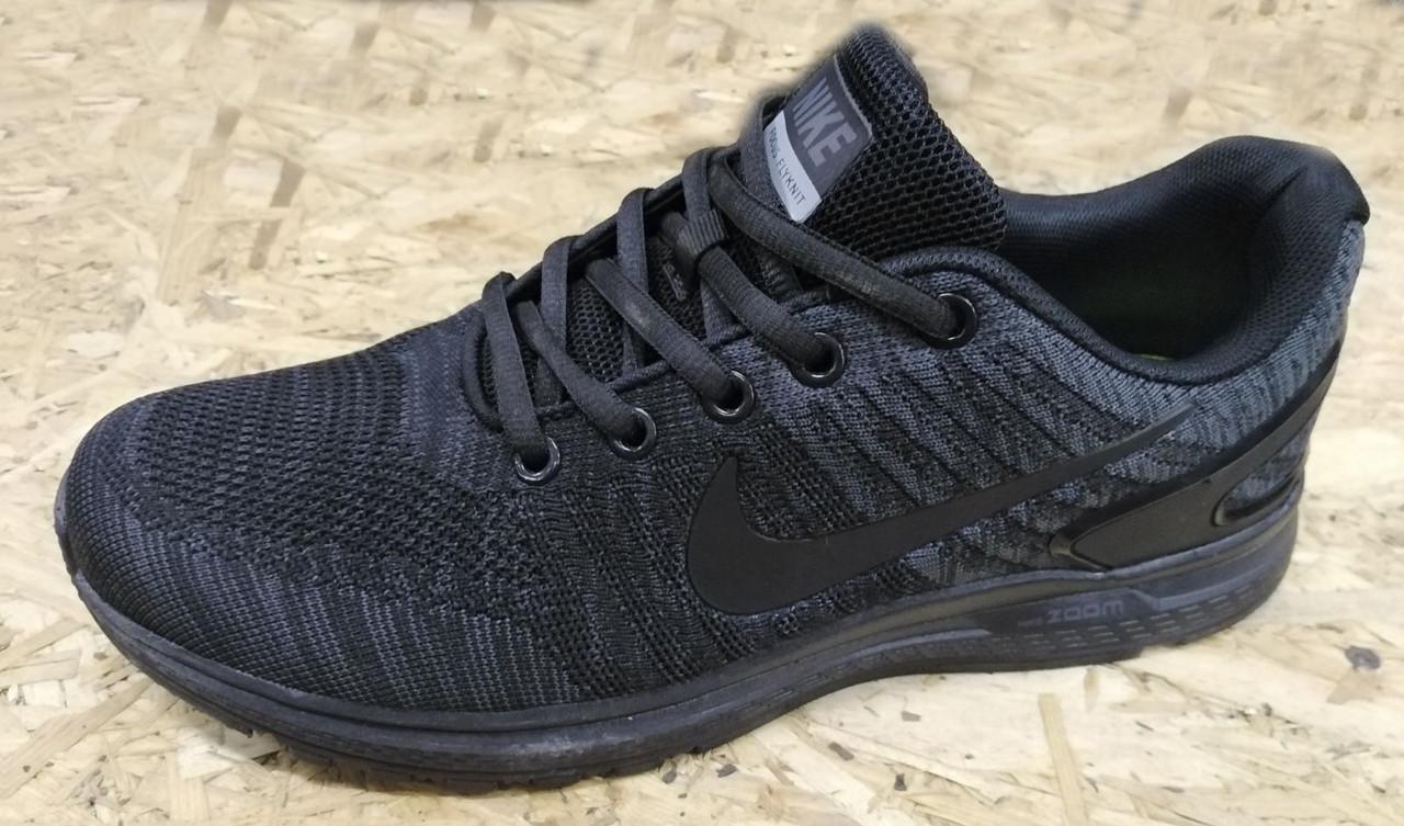 Кроссовки женские  Nike A049-1