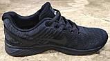 Кроссовки женские  Nike A049-1, фото 2
