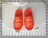 Обувь для Кена - шлёпанцы (читать описание), фото 2