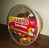 Желейки Haribo Phantasia 1.1 кг., фото 3