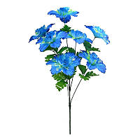 Букет NТ 101 (10 шт./ уп.) Искусственные цветы оптом, фото 1