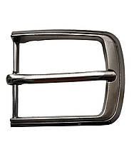 Пряжка для ремня металлическая 35 мм pr1335