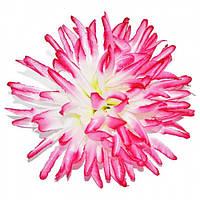 Головка хризантемы  NH-7 (450 шт./ уп.) Искусственные цветы оптом