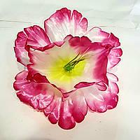 Нарцисс головка гигант (800 шт./ уп.) Искусственные цветы оптом, фото 1