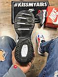 Стильные мужские кроссовки  Nike M2K Tekno, фото 3