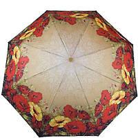 Женский зонт автомат MAGIC RAIN zmr7231-2