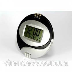 Часы электронные настольные Kenko КК-6870