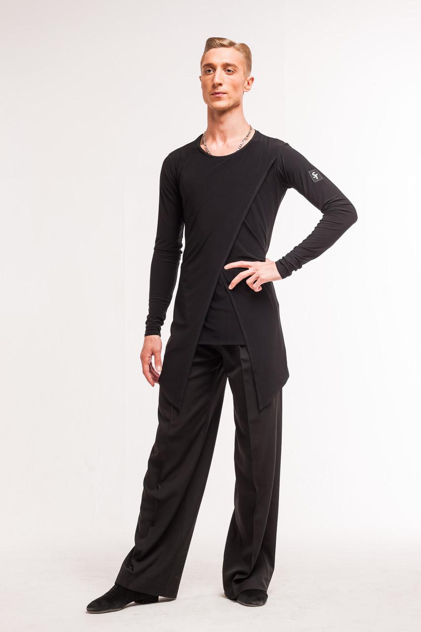 47481b176b2 Туника мужская   Tunic for man - Интернет-магазин