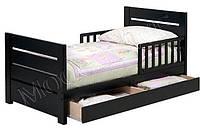 Подростковая кровать Софи, фото 1