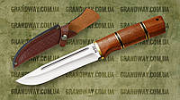 Нож охотничий Grand Way 2285 W, фото 1