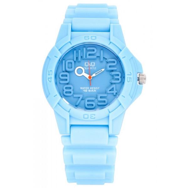 Часы Q&Q VR00-005