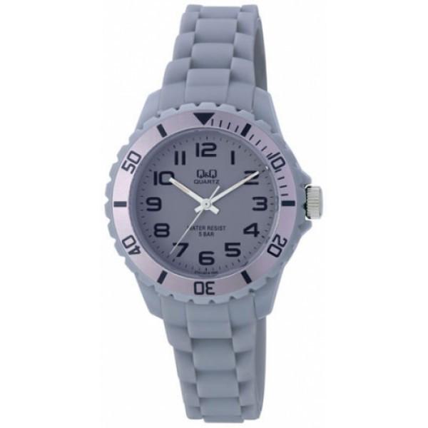 Женские часы Q&Q Z101J014Y