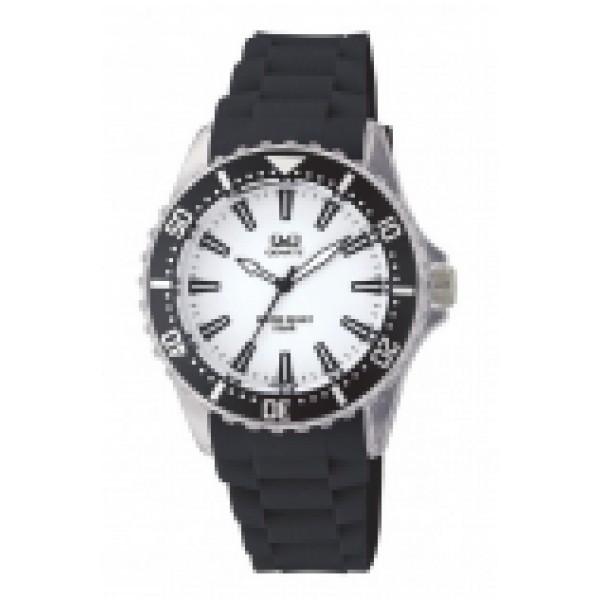 Женские часы Q&Q Z100J001Y