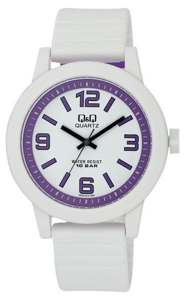 Мужские часы Q&Q VR10J012Y