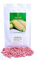 Сахарная кукуруза Дейнерис F1, Sh2-тип, 200 семян на 30 м², 65-68 дней, ультраранний, фото 1