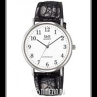 Часы Q&Q V722J304Y