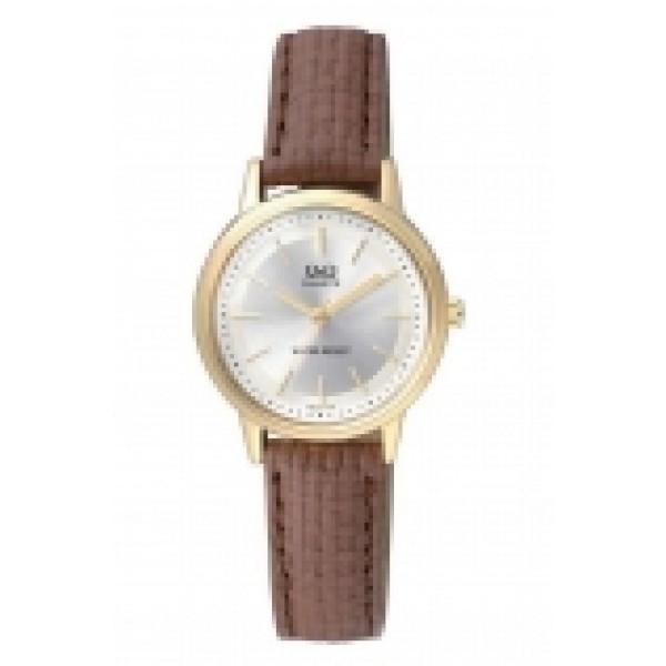 Женские часы Q&Q Q925J101Y