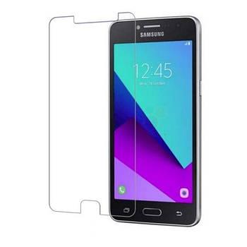 Стекло 2.5D Samsung G530 (G532) / J2 Prime 2016
