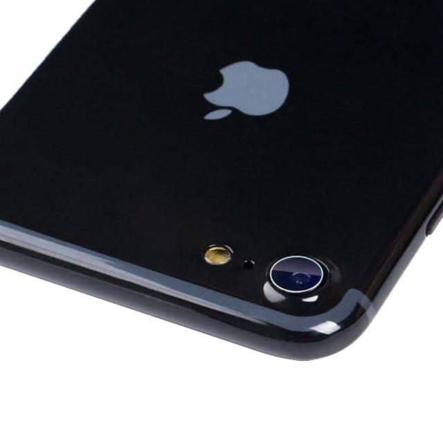 Скло для камери Apple iPhone 7