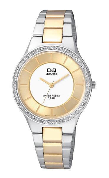 Женские часы Q&Q Q921J401Y