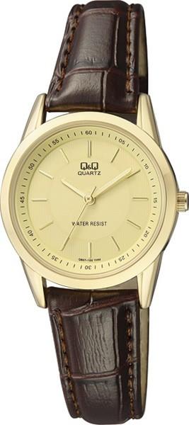 Женские часы Q&Q Q887J100Y