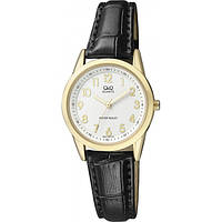 Женские часы Q&Q Q887J304Y