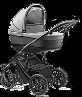 Детская универсальная коляска Jedo Koda V20