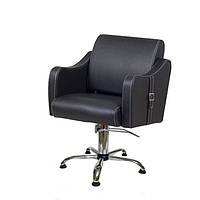 Парикмахерское Кресло для клиентов салона красоты кресло парикмахера Бэлт (Belt)