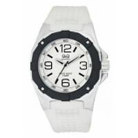 Мужские часы Q&Q Q786J800Y