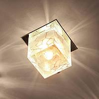 Декоративный точечный светильник Feron DL171 G9