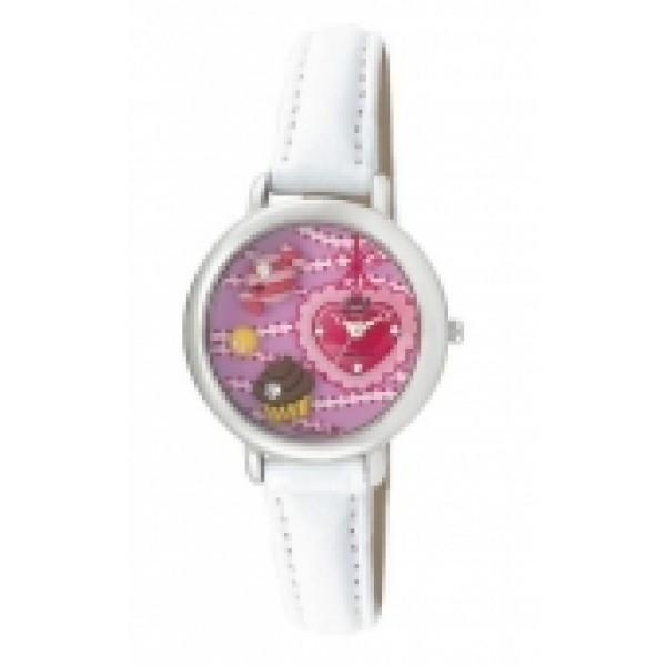 Женские часы Q&Q Q659J302Y