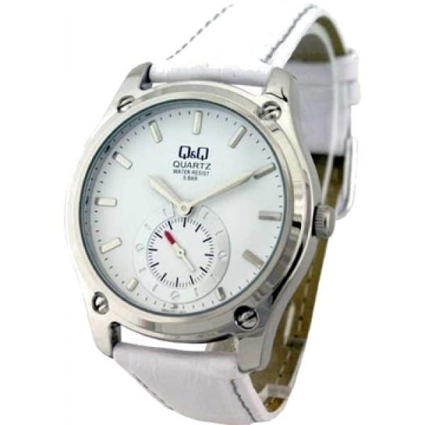 Мужские часы Q&Q Q606J301Y