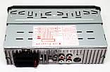 Автомагнитола пионер Pioneer 2017 USB microSD AUX, фото 3