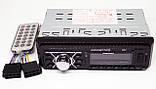 Автомагнітола піонер Pioneer 2017 USB microSD AUX, фото 4