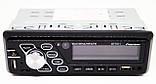 Автомагнітола піонер Pioneer 1011BT Bluetooth USB 2, фото 2