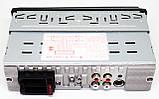 Автомагнітола піонер Pioneer 1011BT Bluetooth USB 2, фото 3