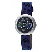 Женские часы Q&Q Q295J302Y