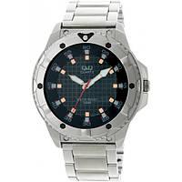 Мужские часы Q&Q Q276J202Y