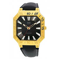 Мужские часы Q&Q Q264J102Y