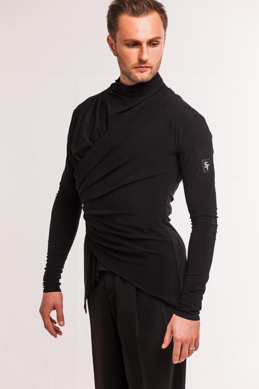 767cd054621 Туника-гольф мужская   Tunic for man  продажа