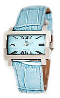 Женские часы Q&Q P137J308Y