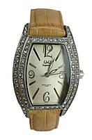 Женские часы Q&Q P005J033Y