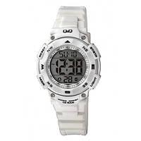 Женские часы  Q&Q M149J005Y