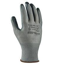 Перчатки нейлоновые Doloni (8 размер)