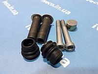 Ремкомплект суппорта Girling переднего заднего Iveco Eurocargo Ивеко Еврокарго 93161029 93161472 SJ1034 SJ1035, фото 1