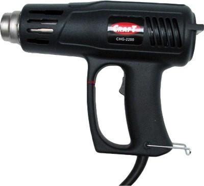 Фен Craft CHG 2200E
