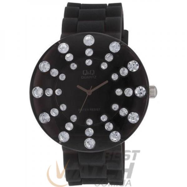 Женские часы Q&Q GT59J008Y
