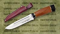 Нож охотничий Grand Way 2287 W, фото 1